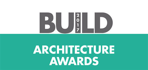 Build Awards 17 Christ Christ Associated Architects Gmbh 16