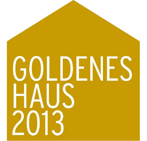 Goldenes Haus 13 Christ Christ Associated Architects Gmbh 06