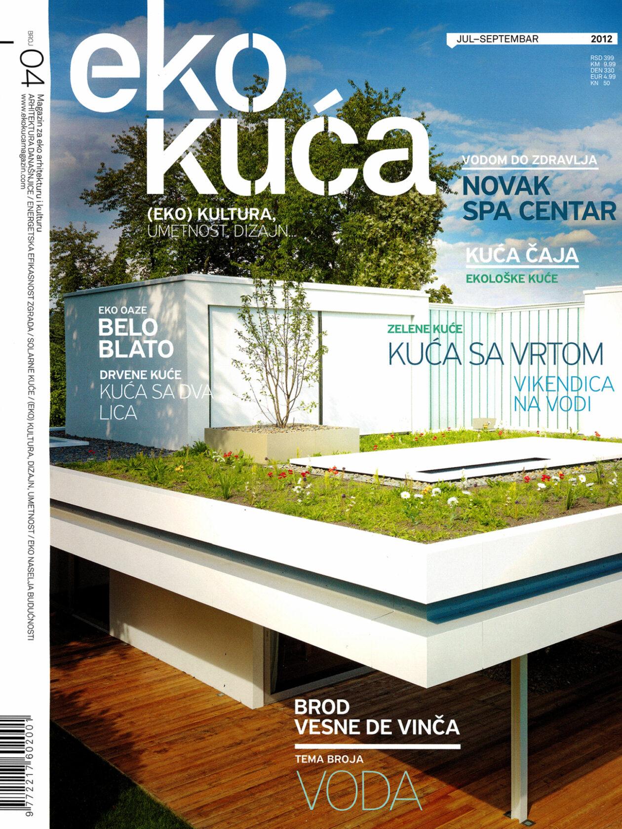Eko Kuca 01