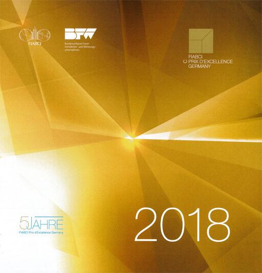 Fiabci Prix Dexellence Germany 2018 01