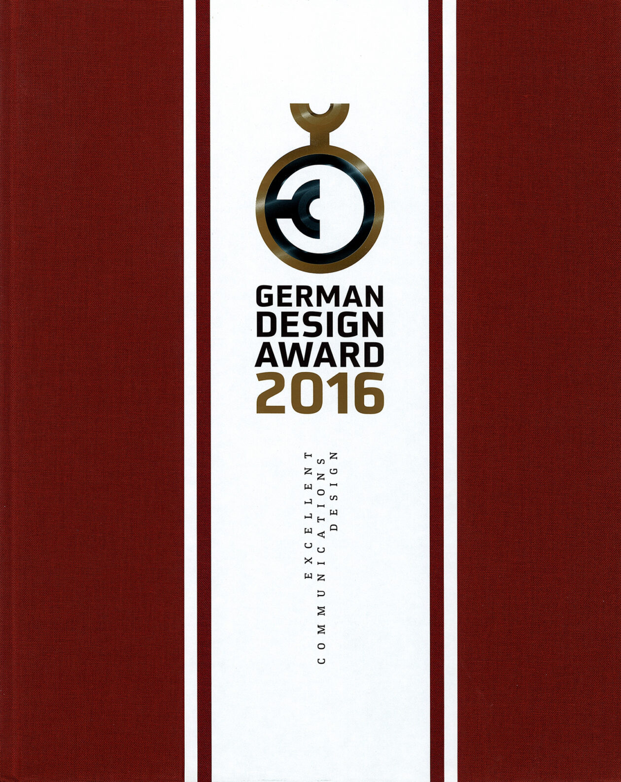 German Design Award 01