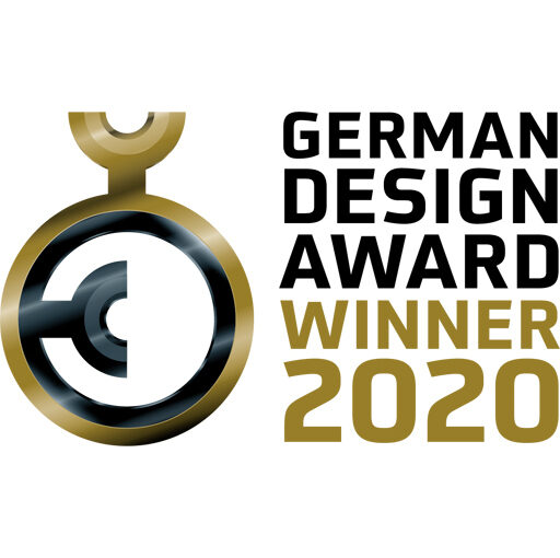 German Design Awards 20 Christ Christ Associated Architects Gmbh