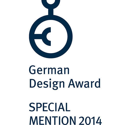 German Design Award 14 Christ Christ Associated Architects Gmbh 07