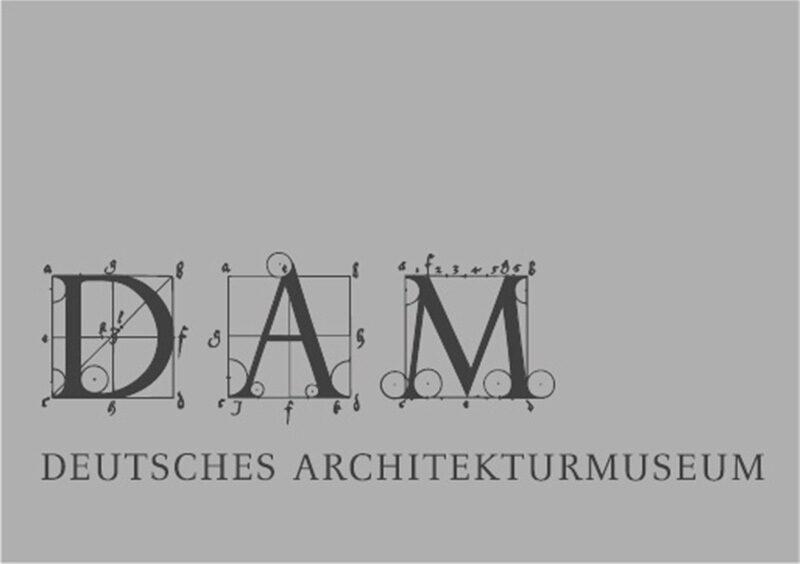 Logo Dam