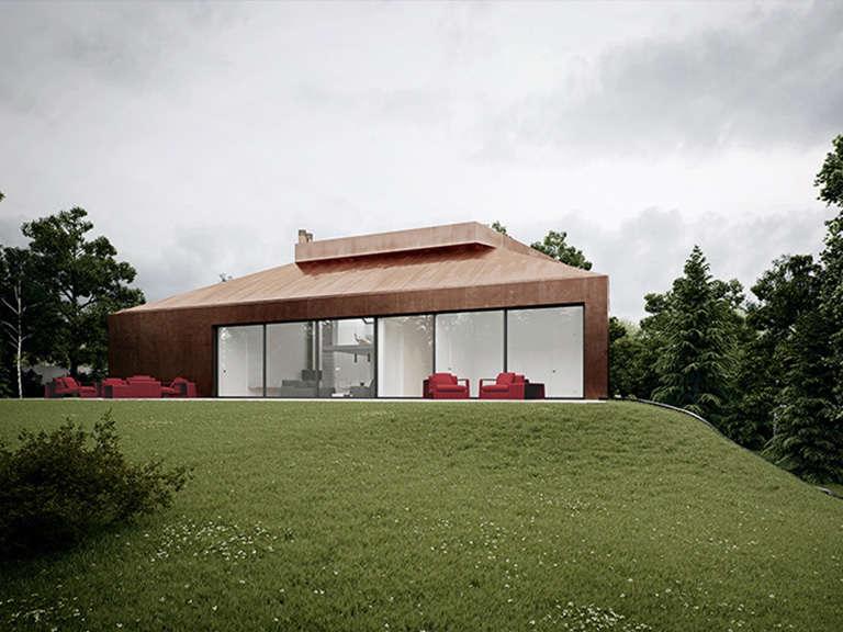 Haus O Wiesbaden 01