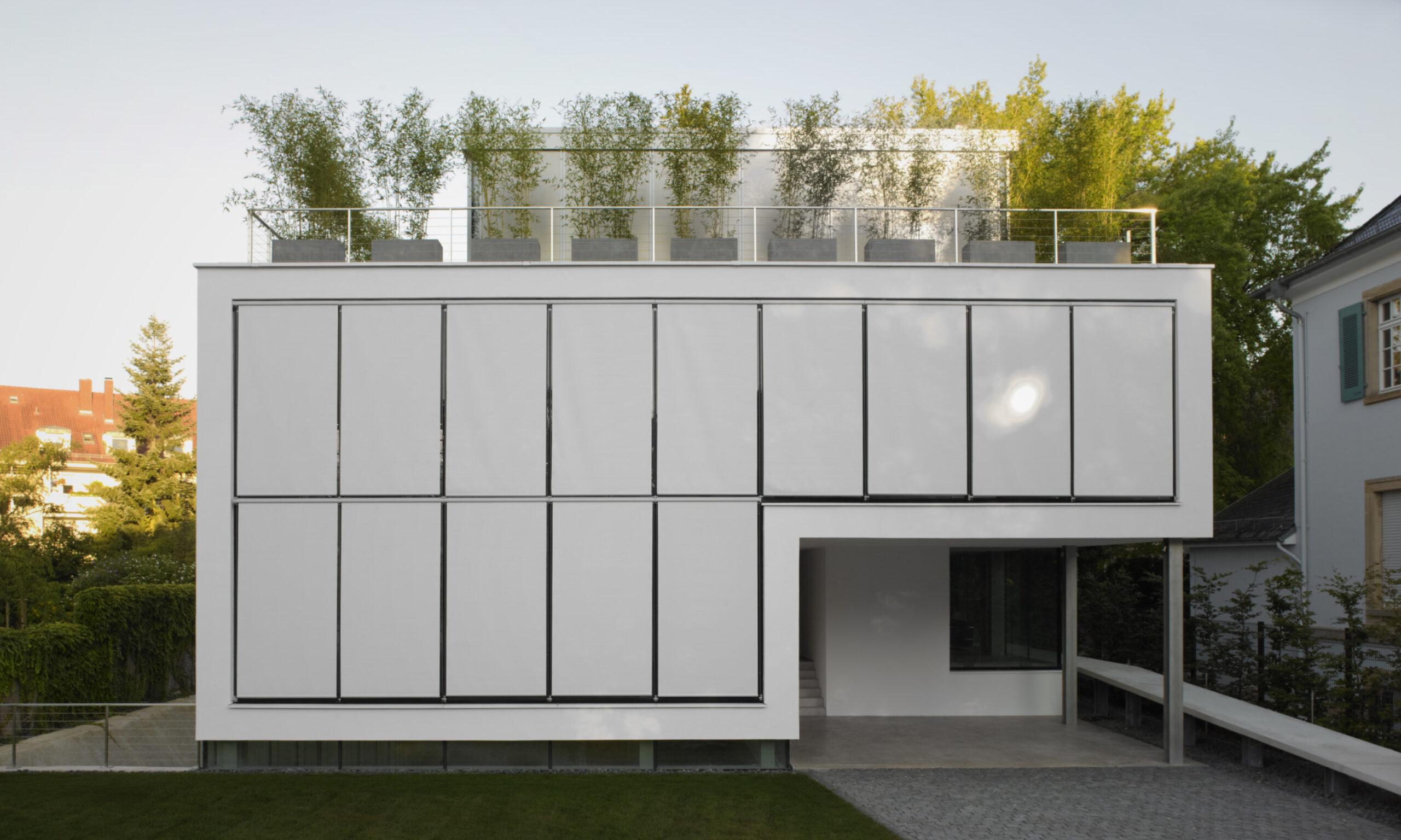 Haus R Karlsruhe 02