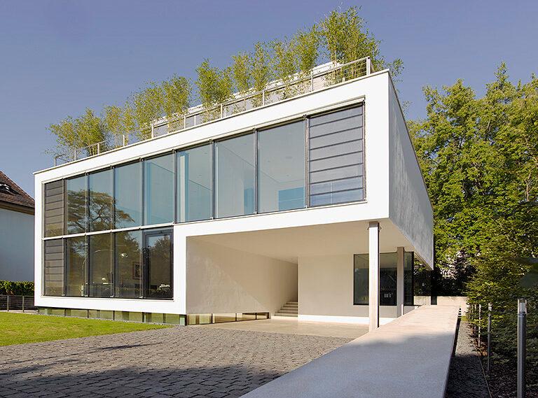 Haus R Karlsruhe 01
