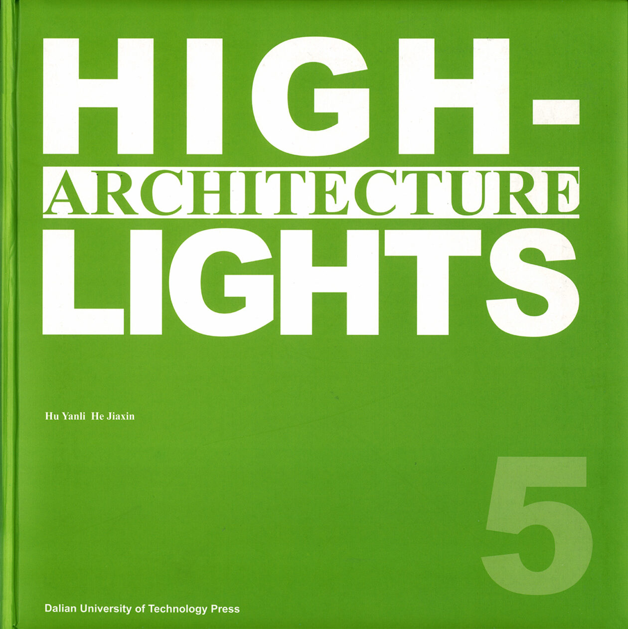 Highlights Architecture 01