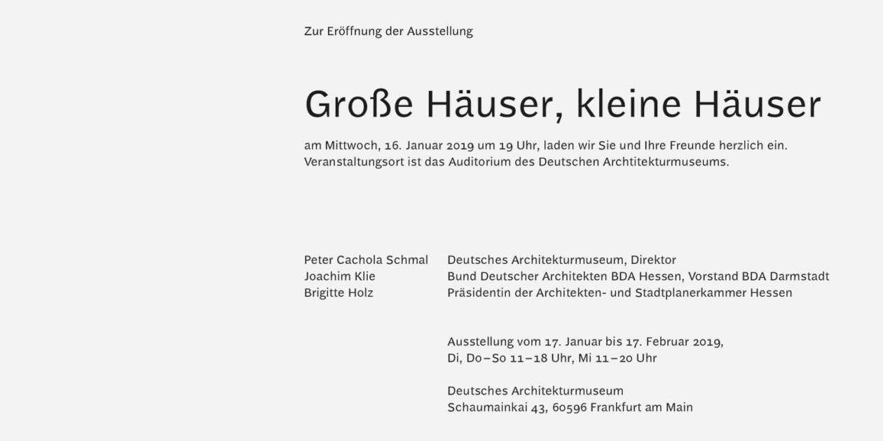 Ausstellung Flyer 2019 02 1536Px Grauer Hintergrund