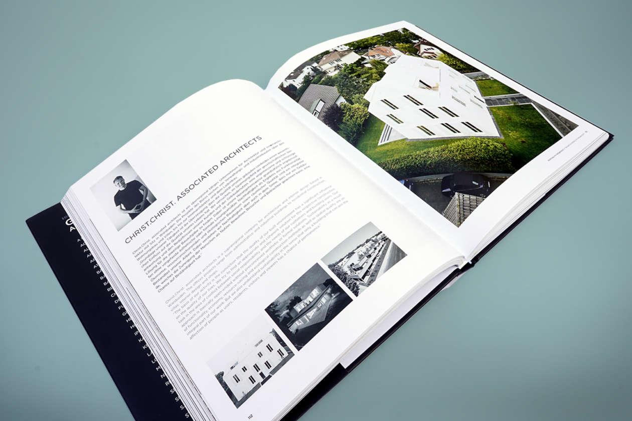 High On   German Architects N02