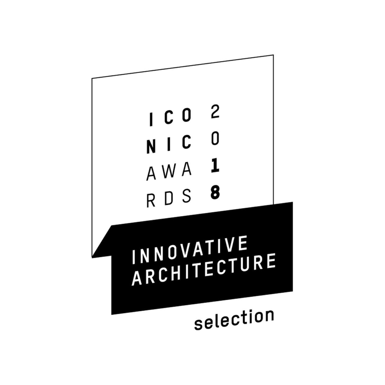 Iconic Awards 2018 Innovative Architecture Selection 01B