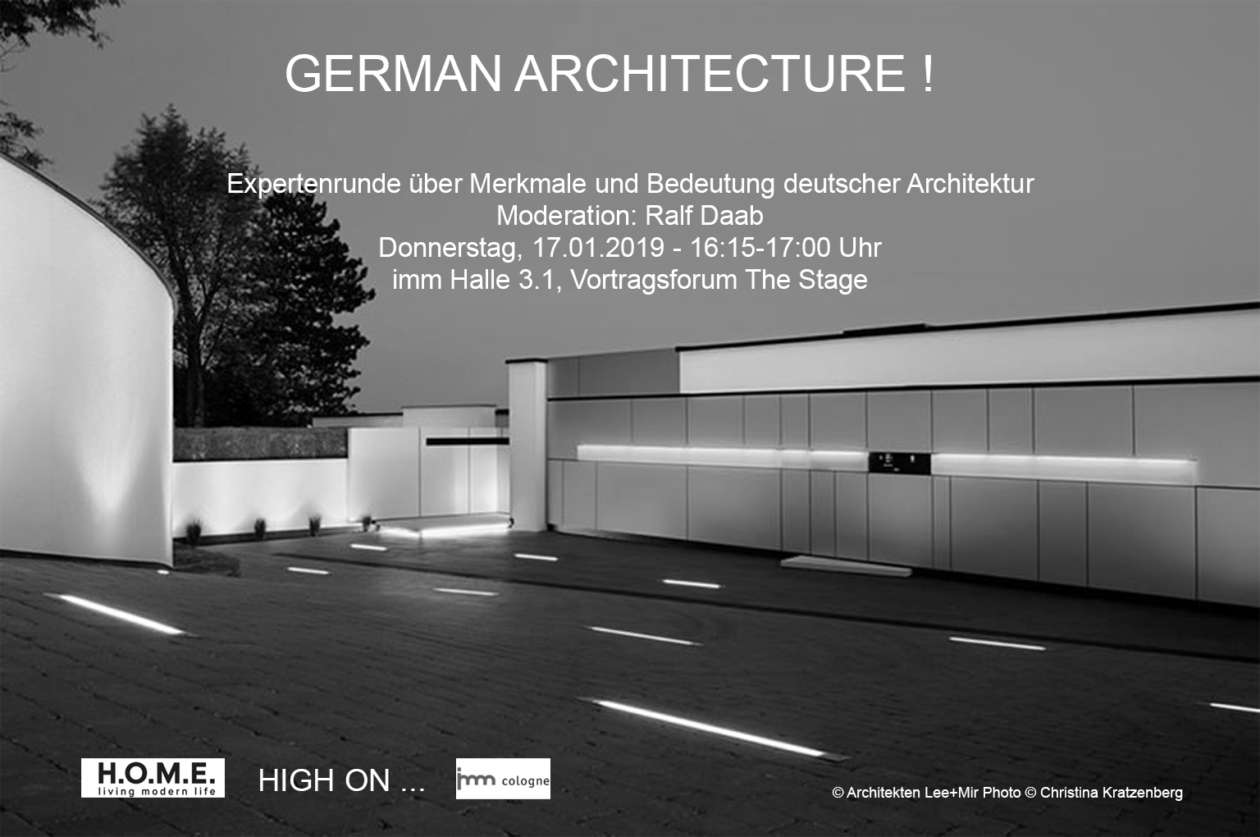 V2 High On German Architecture Sw 1536Px
