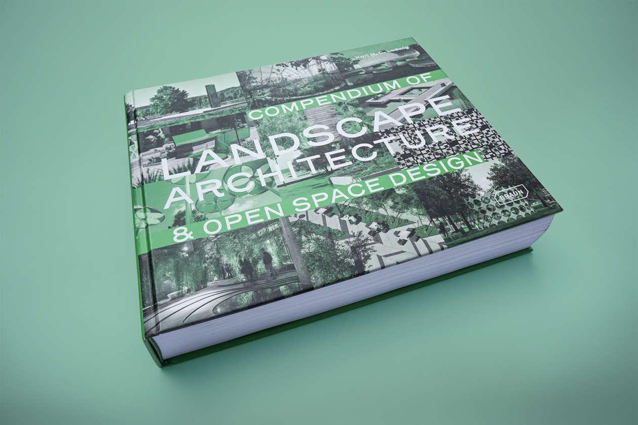 Landscape Architecture 01