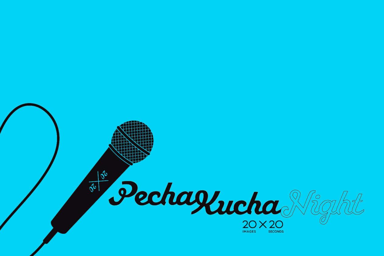 Pecha Kucha Darmstadt 03