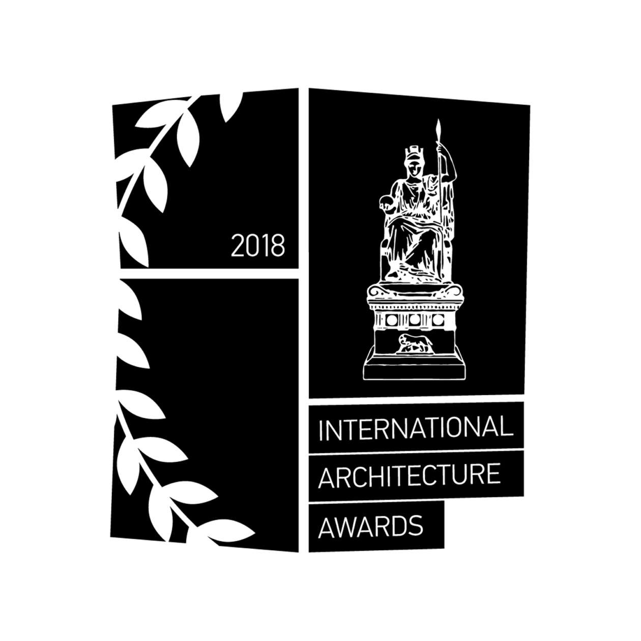 The International Architecture Awards 18 Christ Christ Associated Architects 001