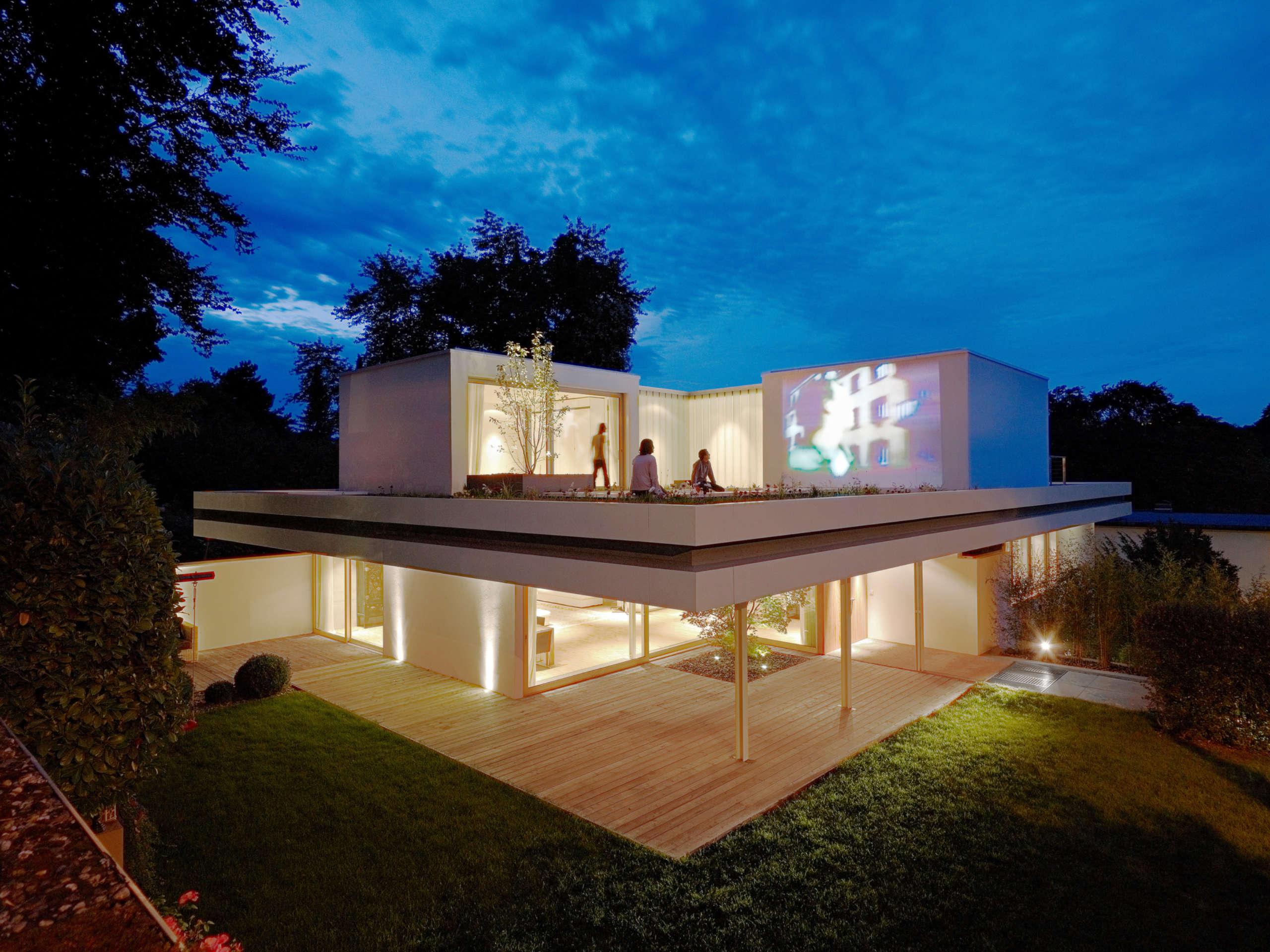 Haus S Wiesbaden 02
