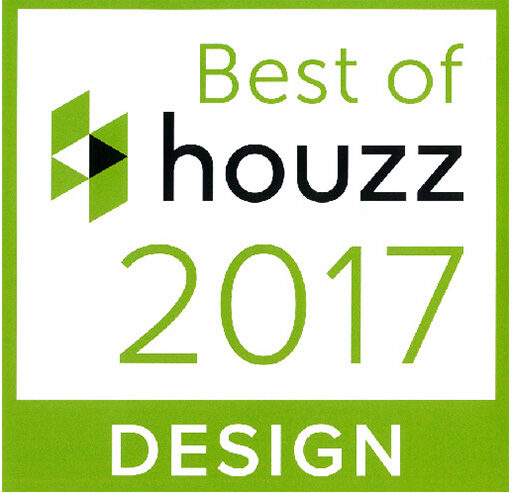 Best Of Houzz 17 Christ Christ Associated Architects Gmbh 13