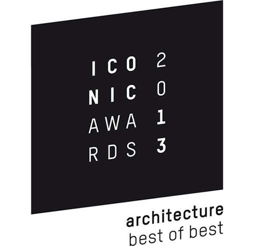 Iconic Awards 13 Christ Christ Associated Architects Gmbh 04