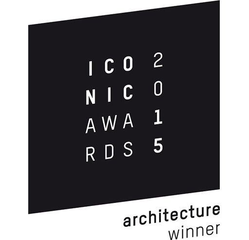 Iconic Awards 15 Christ Christ Associated Architects Gmbh 12