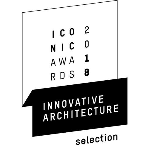 Iconic Awards 18 Christ Christ Associated Architects Gmbh 01