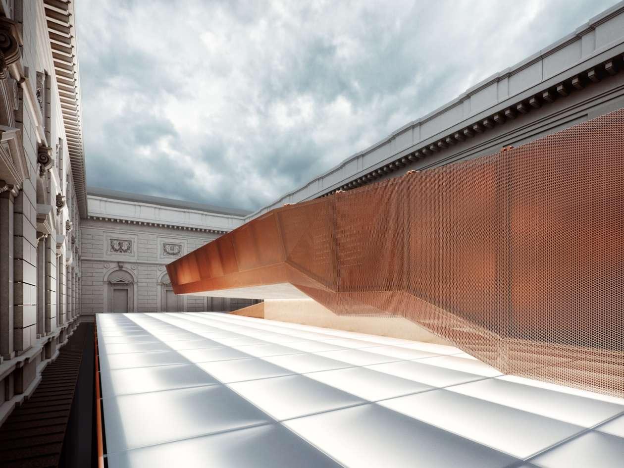 Kunsthistorisches Museum Wien 01