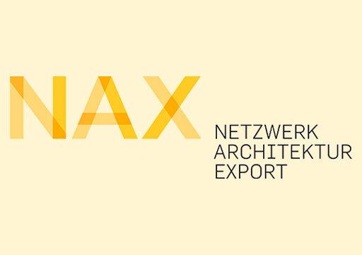 Logo Nax 2