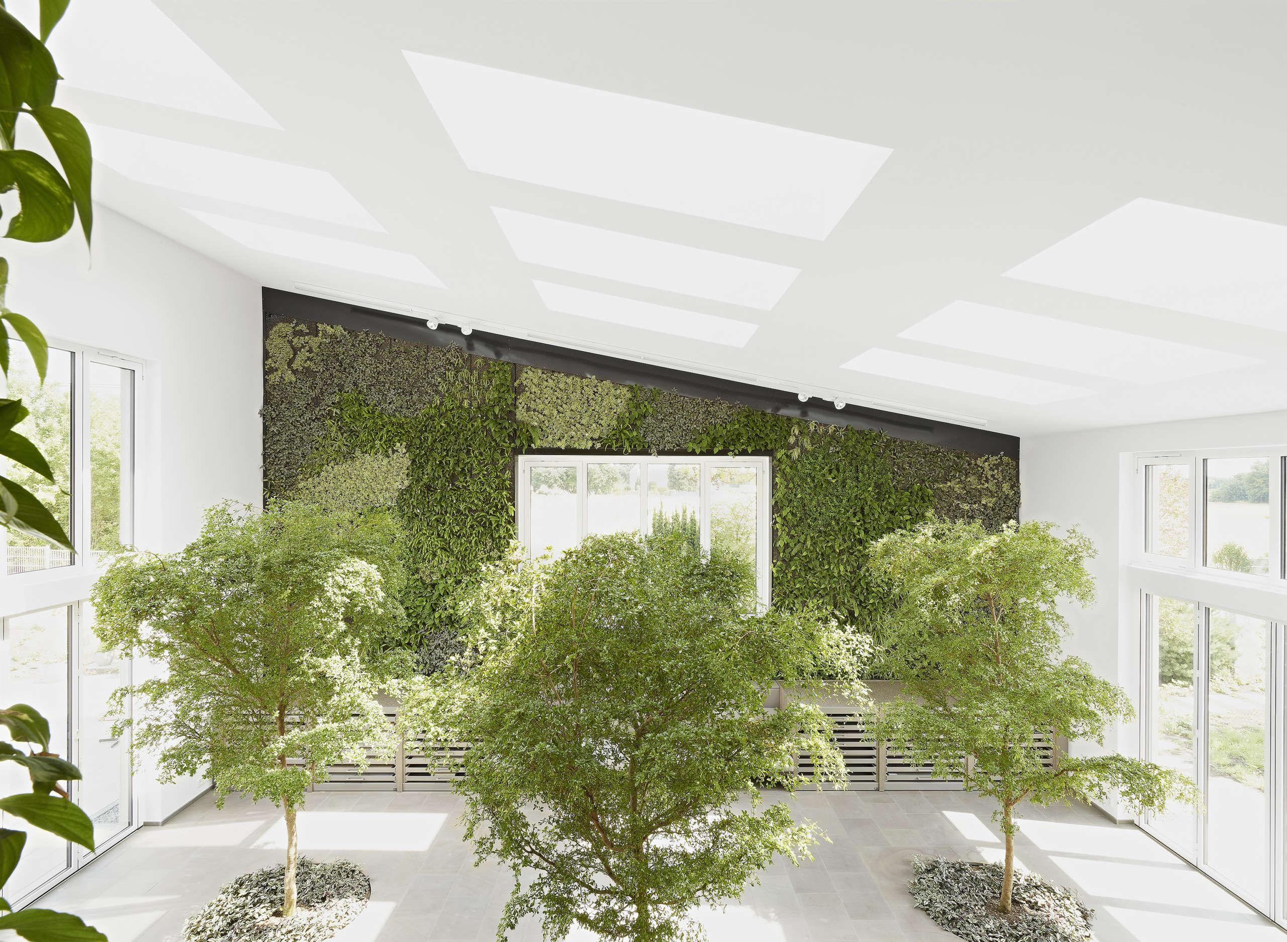 Ausstellungshalle Gramenz Wiesbaden 02