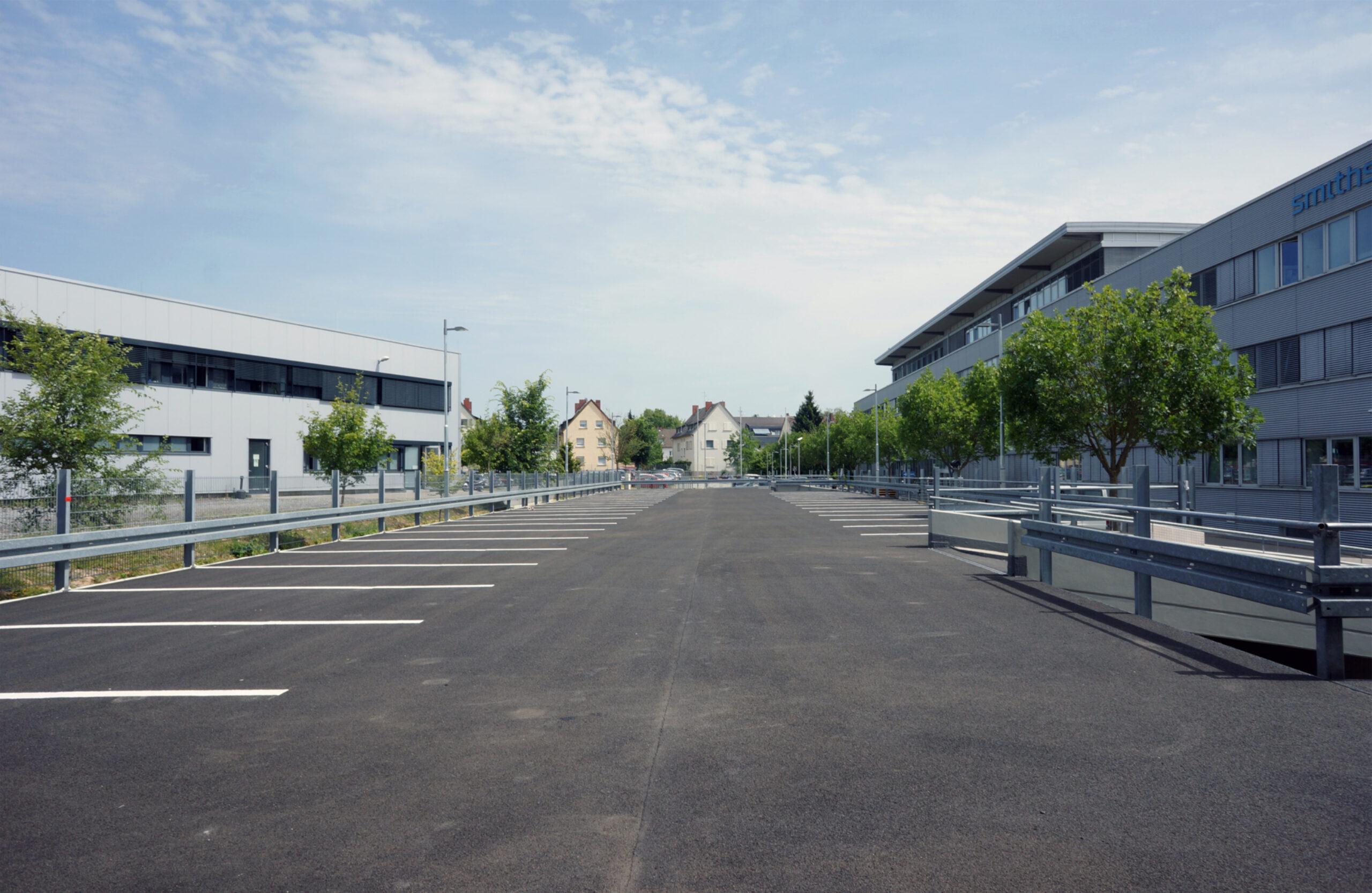 Smith Heimann Wiesbaden 01
