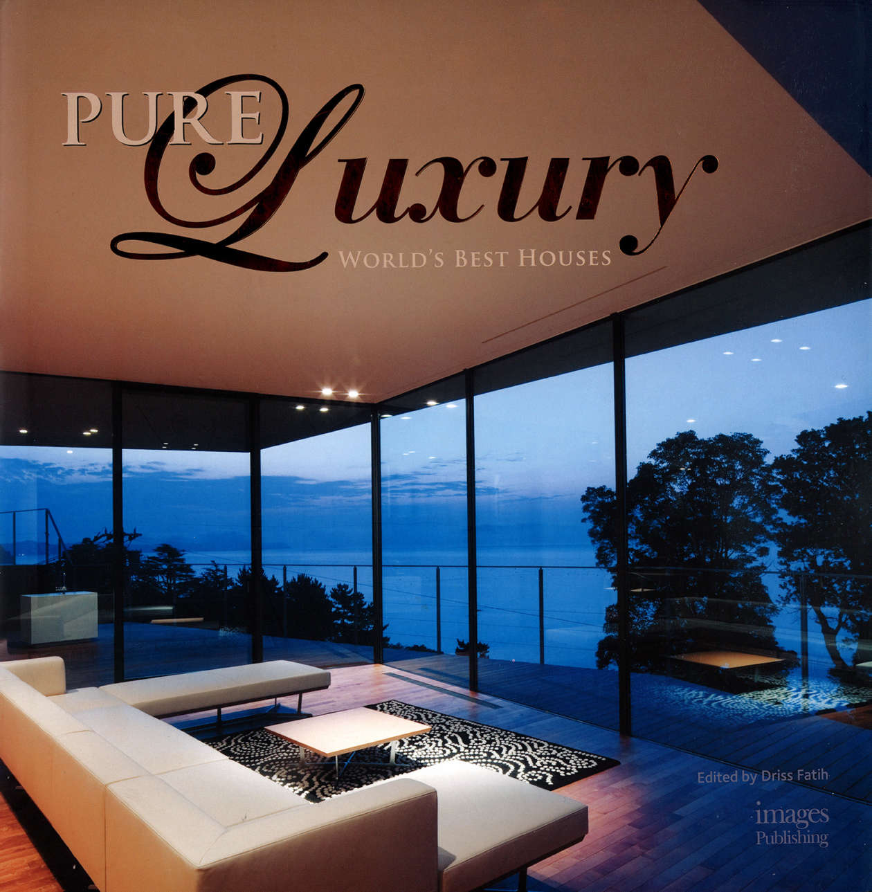 Pure Luxury 01