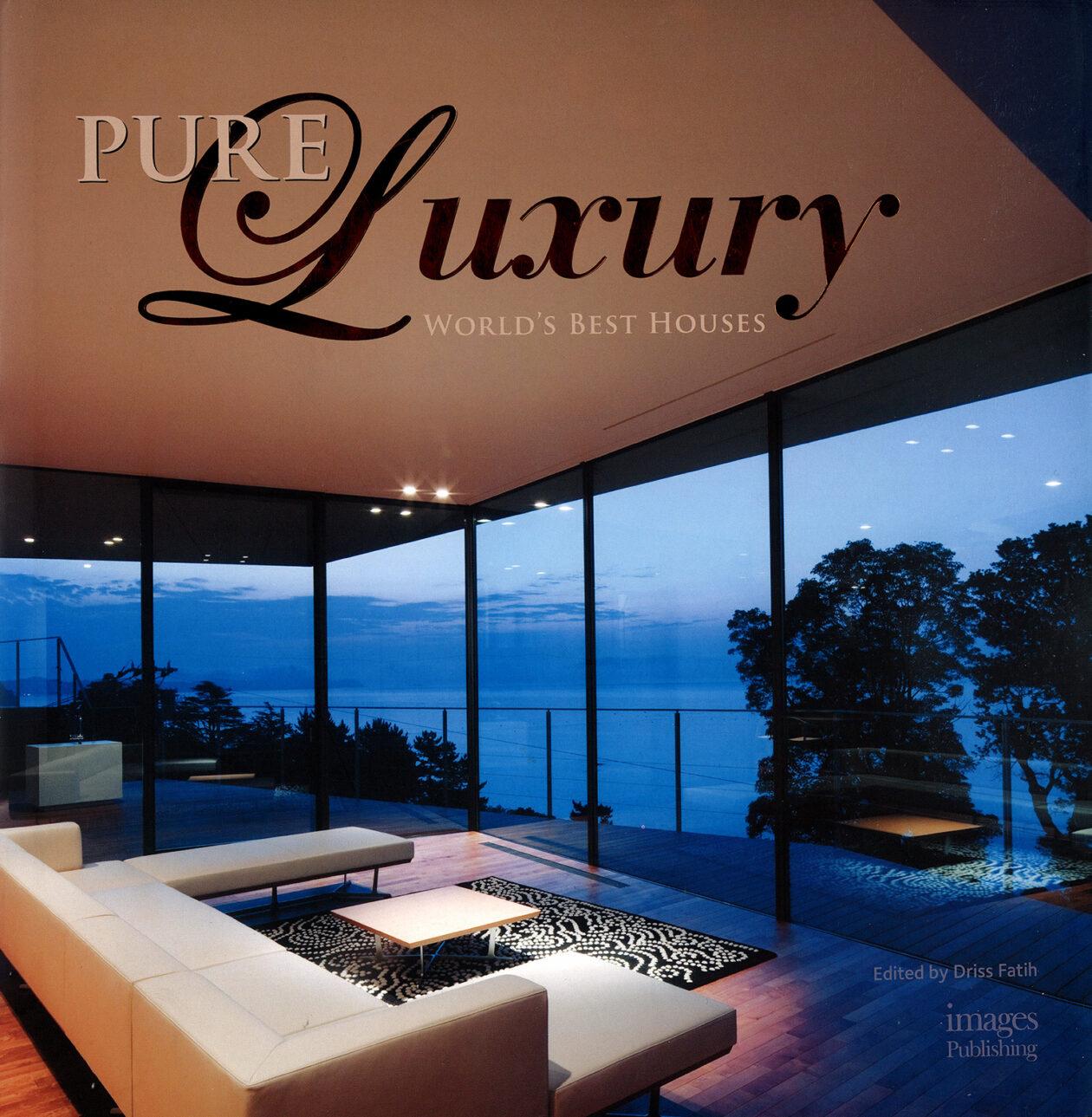 Pure Luxury 01