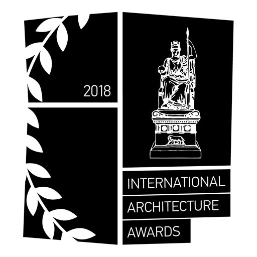 The International Architecture Awards 18 Christ Christ Associated Architects 01