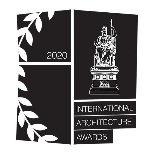 The international architecture awards 20 christ christ associated architects
