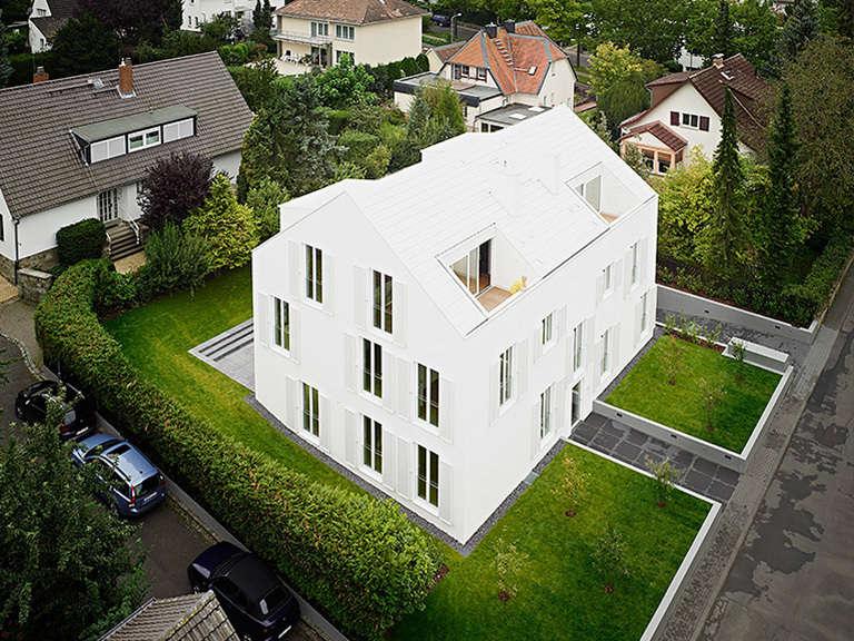 Wohnhaus Am Heiligenstock Wiesbaden 01