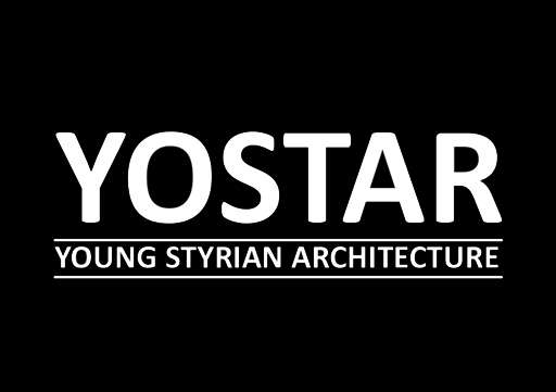 Yostar Young Styrian Architecture