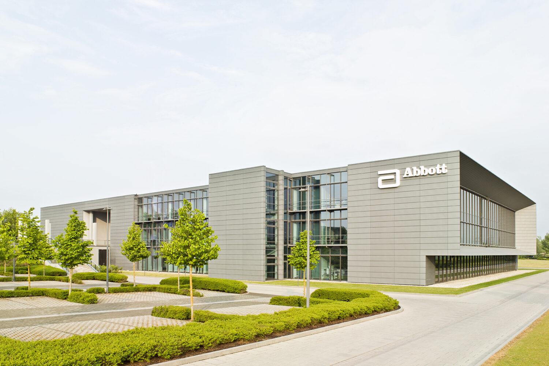 Thomas Herrmann Abbott Laboratories 01