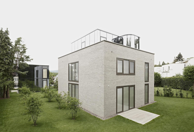 Haus E 02