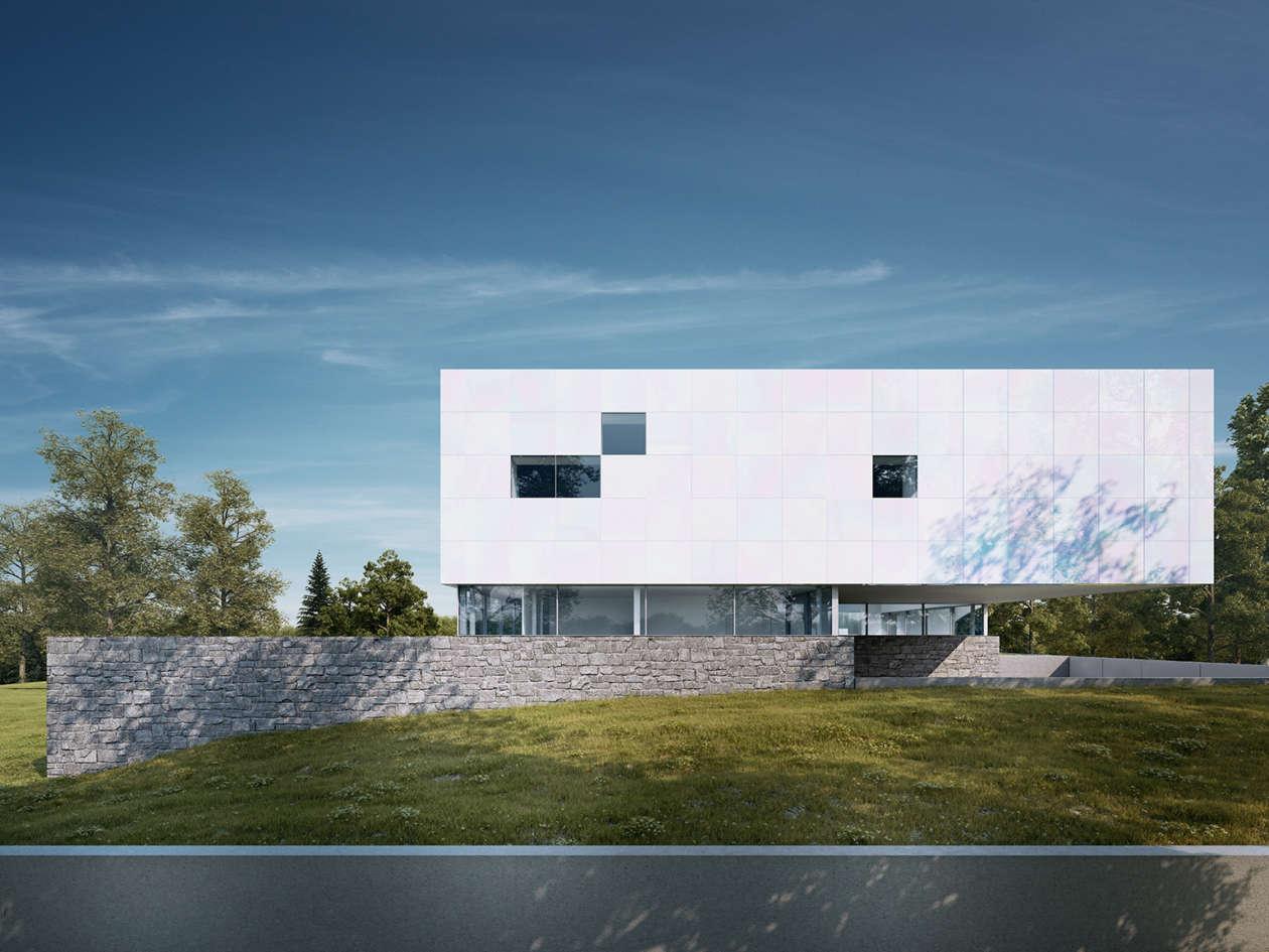 Haus H Wiesbaden 04