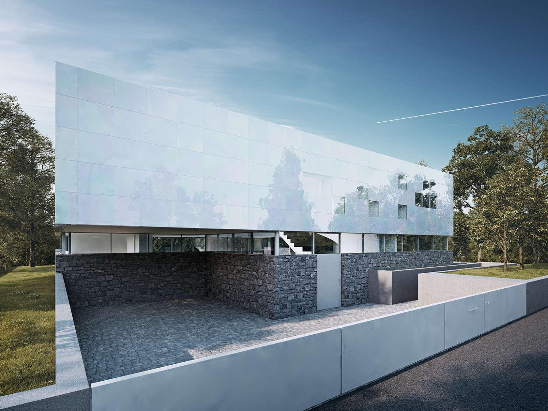 Haus H Wiesbaden 05