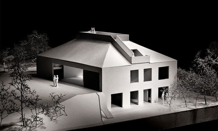 Haus O Wiesbaden 17