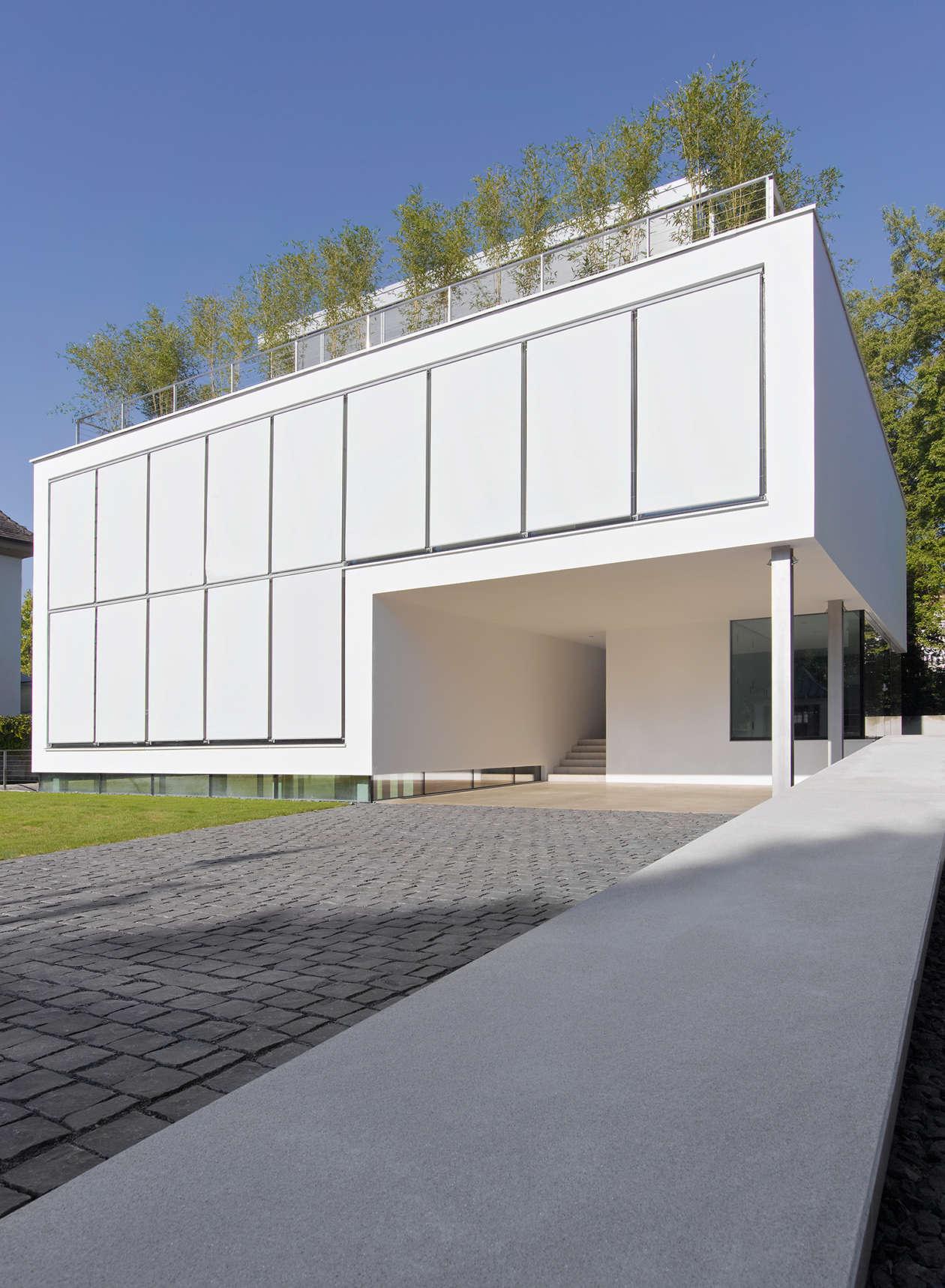 Haus R Karlsruhe 09