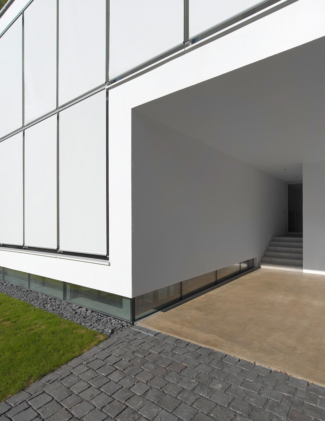 Haus R Karlsruhe 10
