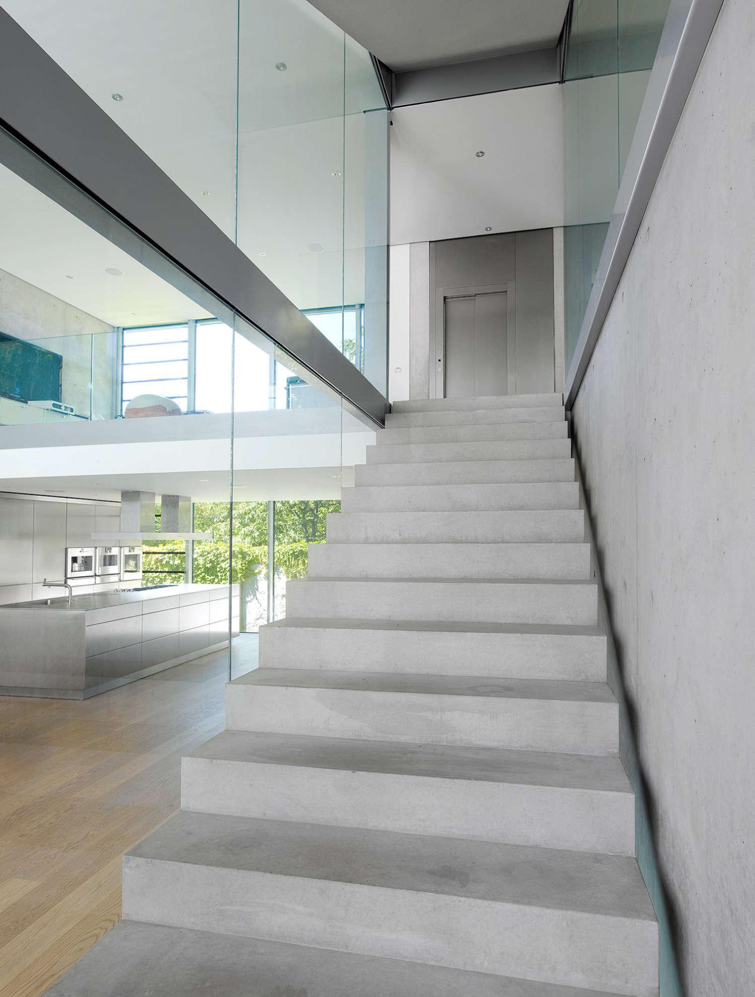 Haus R Karlsruhe 20