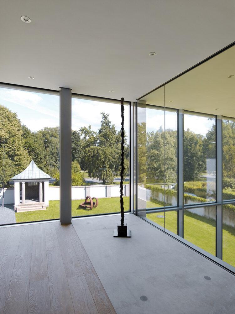 Haus R Karlsruhe 22