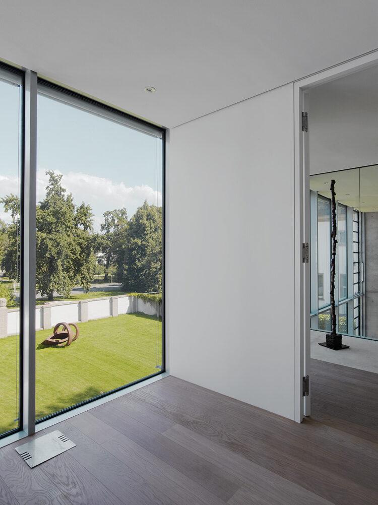 Haus R Karlsruhe 23