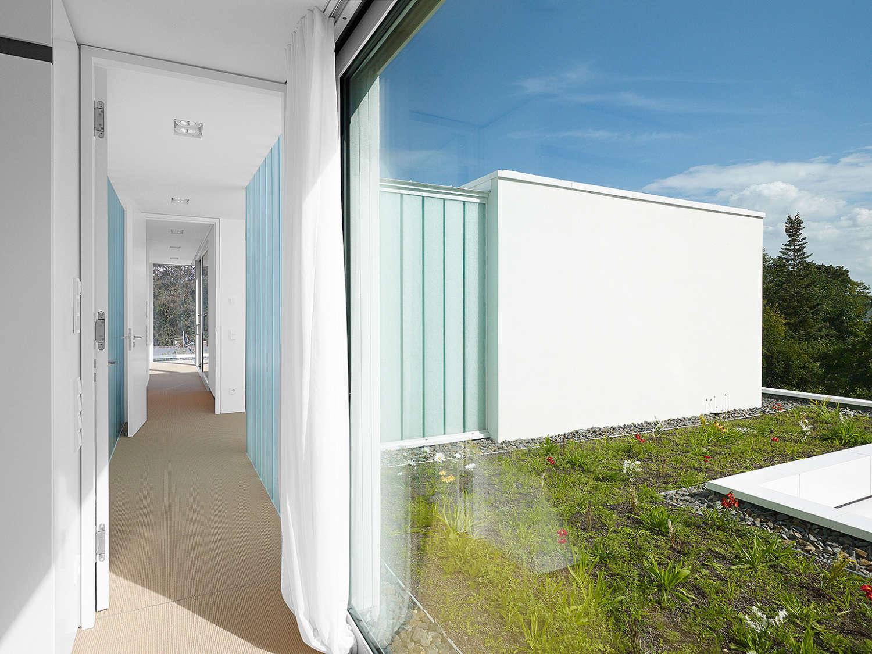 Haus S Wiesbaden 10
