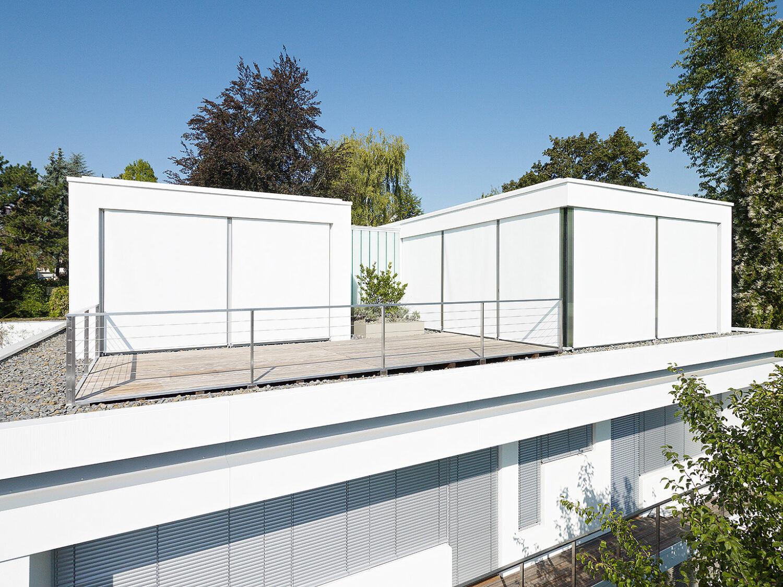 Haus S Wiesbaden 09