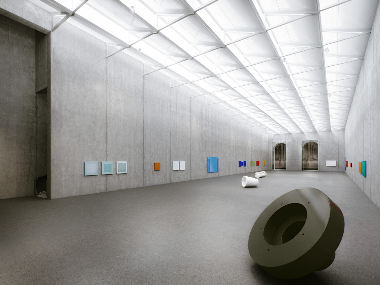 Kunsthistorisches Museum Wien 12