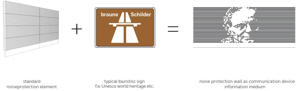 Laermschutzwand Asfinag Niederoesterreich 03