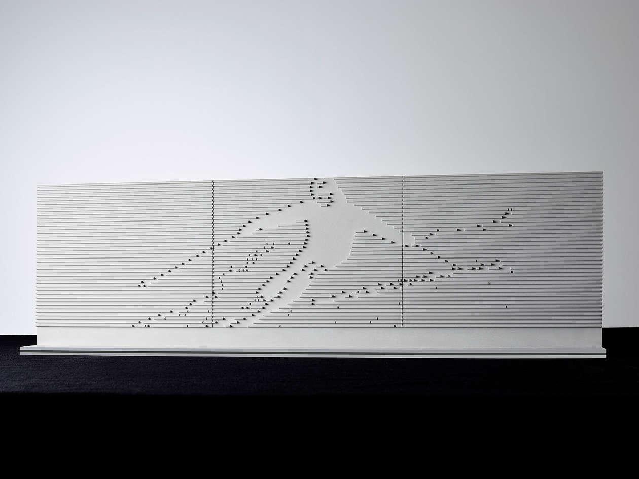 Laermschutzwand Asfinag Niederoesterreich 05