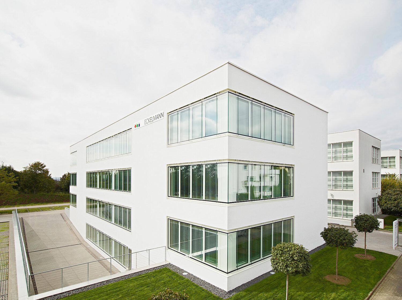 Eckelmann Wiesbaden 05